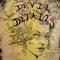 devilinthedetails-cover_final